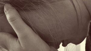 Stress, angoisse, peur, anxiété…