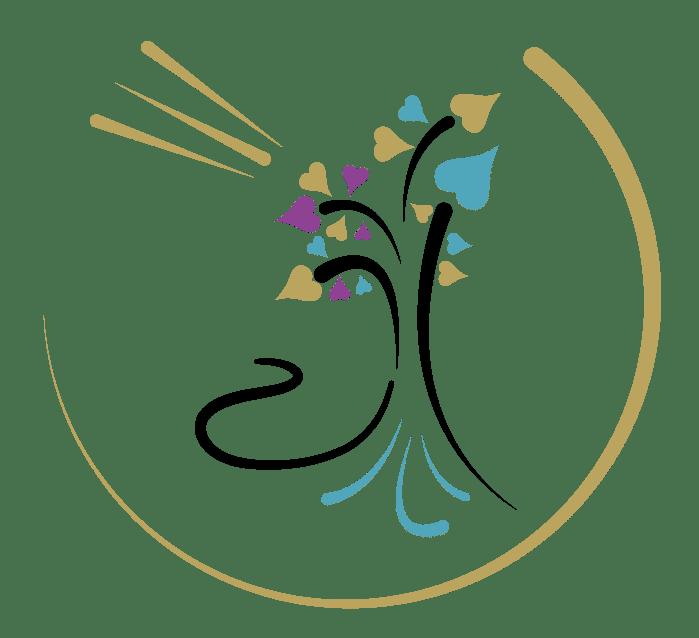 Favicon Médit'envie hypnose magnétisme méditation