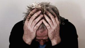 Burnout, dépression : les différencier et s'en sortir !