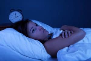 Avez-vous bien dormi cette nuit ? Le sommeil et ses perturbations.