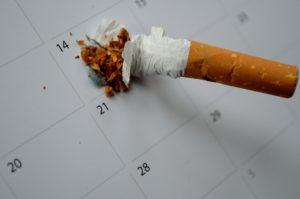 Arrêter de fumer : pourquoi je n'y arrive pas, quelles sont les solutions ?