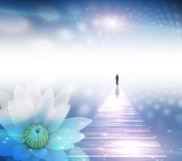 L'hypnose spirituelle ou symbolique : ça sert à quoi ?