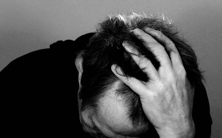 La dépression : quels sont les symptômes et comment s'en sortir ?