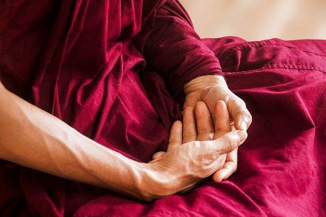 La méditation : pour qui ? Pourquoi ?